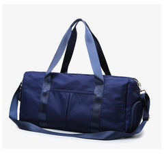 Corporate Gifts - Large capacity travel bag