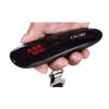 Load image into Gallery viewer, Corporate Gifts - Mini intelligent portable scales
