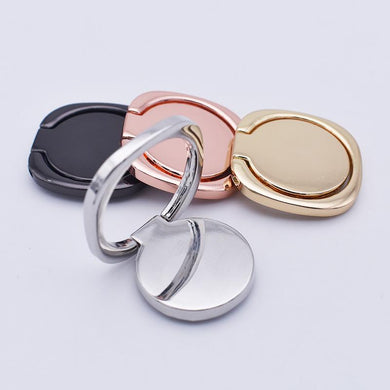 Corporate Gifts - Mobile Phone Ring Buckle Bracket