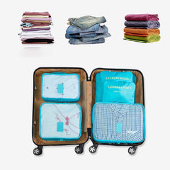 Corporate Gifts - Multi-function storage bag