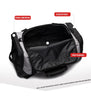 Load image into Gallery viewer, Customised Multi-function Travel Duffle Bag Waterproof Large Capacity ,  corporate gifts