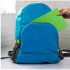 Load image into Gallery viewer, Customised Non-Woven Bagpack ,  corporate gifts