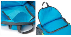 Corporate Gifts - Non-Woven Bagpack
