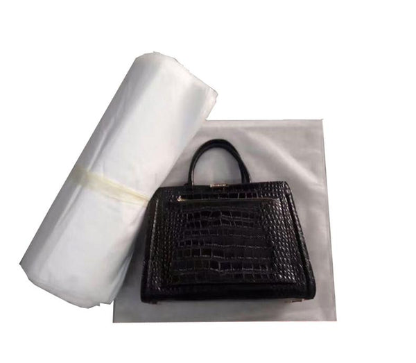 Customised Non-woven shoe bag bundle pocket printing logo ,  corporate gifts