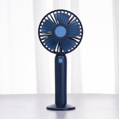 Corporate Gifts - Outdoor rechargeable USB Mini fan