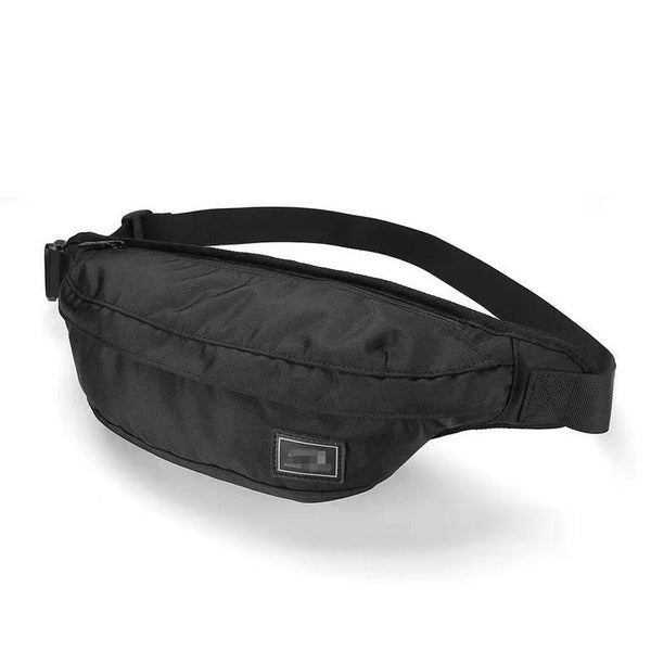 Customised Outdoor sports waist bag ,  corporate gifts