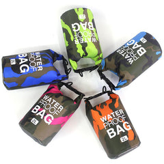 Customised Portable drifting bag ,  corporate gifts