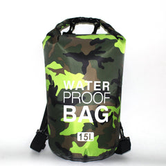 Corporate Gifts - Portable drifting bag