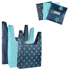 Corporate Gifts - Portable folding shopping bag