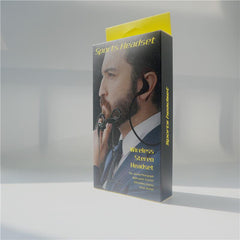 Corporate Gifts - Portable mobile phone headphones