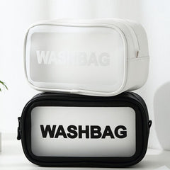Corporate Gifts - Portable Multi-function wash bag