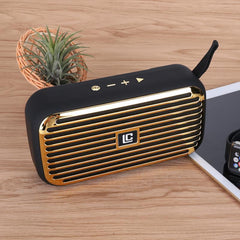 Corporate Gifts - Portable Subwoofer Bluetooth Speaker