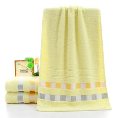 Customised Pure Cotton Towel ,  corporate gifts