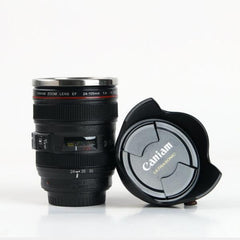 Customised SLR Camera Lens Cup ,  corporate gifts