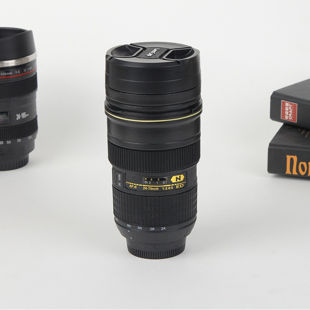 Customised SLR Camera Second Generation Lens ,  corporate gifts