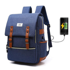 Customised Smart Backpack ,  corporate gifts