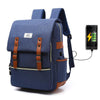 Load image into Gallery viewer, Customised Smart Backpack ,  corporate gifts