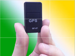 Customised Spot locator GPS tracker ,  corporate gifts
