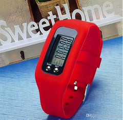 Customised Student led bracelet table new Smart Watch ,  corporate gifts