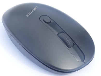 Corporate Gifts - Ultra-thin wireless notebook mouse