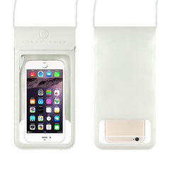 Customised Waterproof mobile phone case ,  corporate gifts