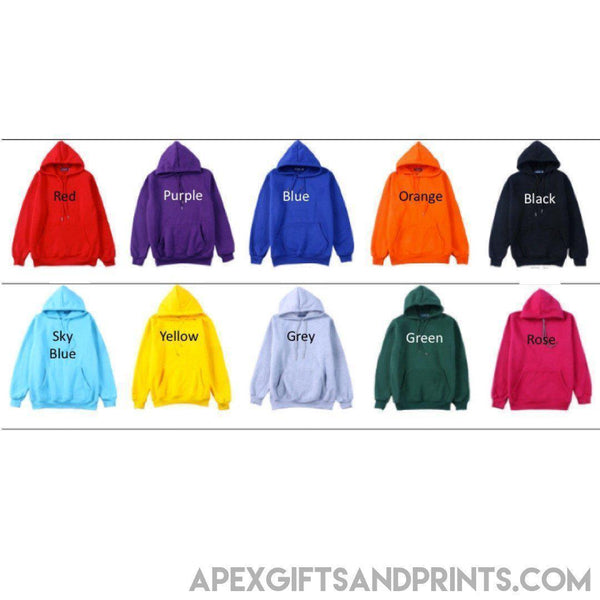 Customised Hoodie Jacket ,  corporate gifts