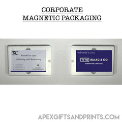 Customised RFID/NFC Anti-Theft Scanning Card ,  corporate gifts