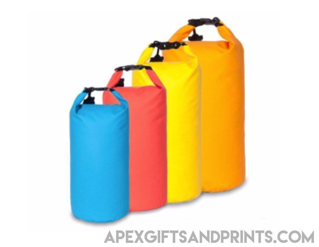 Customised Waterproof  Dry Bags ,  corporate gifts