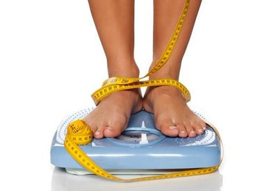 The Benefits of Weight Loss Before Bariatric Surgery