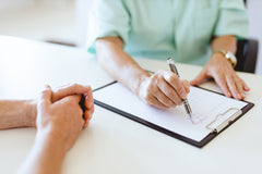 Questions to Ask Your Bariatric Surgeon