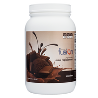Chocolate High Protein Meal Replacement