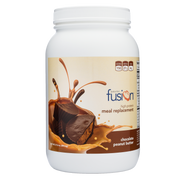 Chocolate Peanut Butter High Protein Meal Replacement - Bariatric Fusion