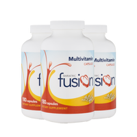Bundle and Save - Bariatric Multivitamin Capsules