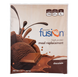 Chocolate High Protein Meal Replacement - Single Serve Packet - Bariatric Fusion