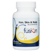 Bariatric Hair, Skin & Nails Rejuvenator - Bariatric Fusion