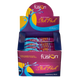 Mixed Berry Stick Packs Bariatric Multivitamin - Bariatric Fusion