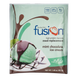 Mint Chocolate Ice Cream High Protein Meal Replacement - Single Serve Packet - Bariatric Fusion