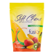 Tropical Fruit Soft Chews Bariatric Multivitamin - Bariatric Fusion