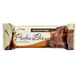 Chocolate Fudge Protein Bar - Bariatric Fusion