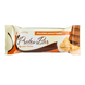 Chocolate Peanut Butter Protein Bar - Bariatric Fusion