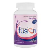 Berry Burst Multivitamin without IRON