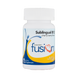Sublingual B12 - Bariatric Fusion