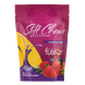 Mixed Berry Soft Chews Bariatric Multivitamin - Bariatric Fusion