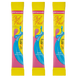 Bundle and Save - Pink Lemonade Stick Packs Bariatric Multivitamin - Bariatric Fusion