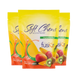 Bundle and Save - Tropical Fruit Soft Chews Bariatric Multivitamin - Bariatric Fusion