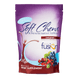Cran-Grape Bariatric Calcium Citrate Soft Chews - Bone & Metabolic Support - Bariatric Fusion
