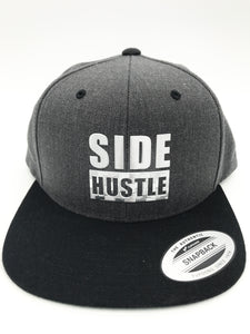 SIDE HUSTLE | 420 Mile High