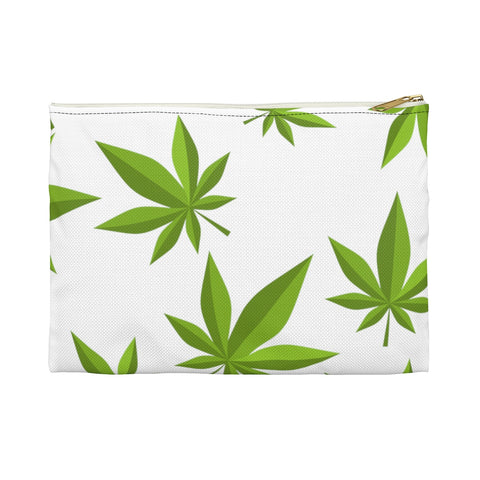 Weed Accessory Pouches - 420 Mile High