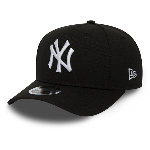NewEra New York Yankees 9FIFTY-Cap Black