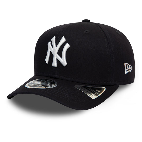 NewEra New York Yankees 9FIFTY-Cap Navy